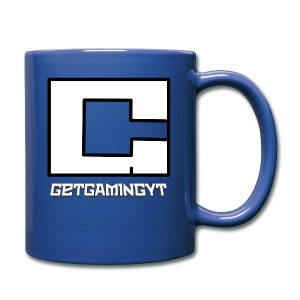 GGYT_Logo_PNG - Full Color Mug