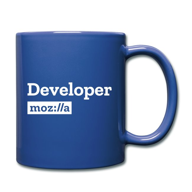Developer