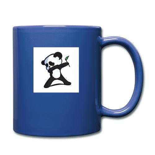 Panda DaB - Full Color Mug