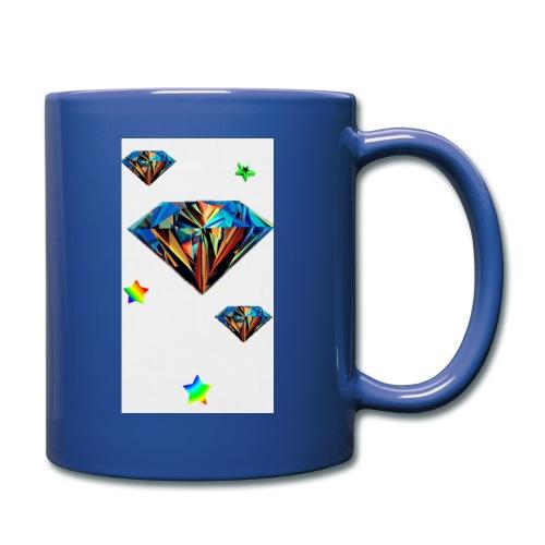 Epic Phone case - Full Color Mug