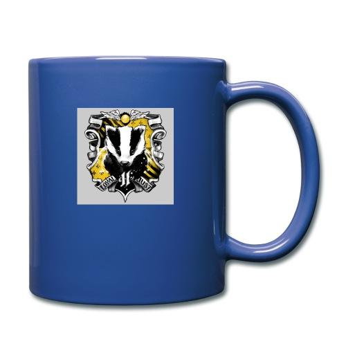 320292 19 - Full Color Mug