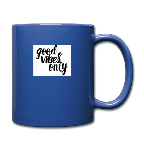 980x - Full Color Mug
