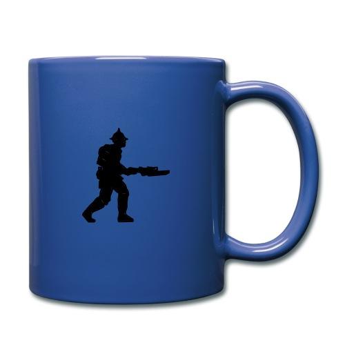 Infantry - Full Color Mug