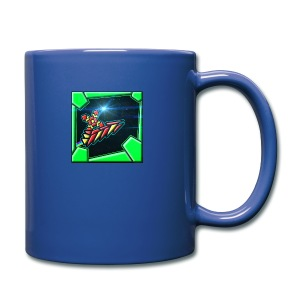 my gd thing - Full Color Mug