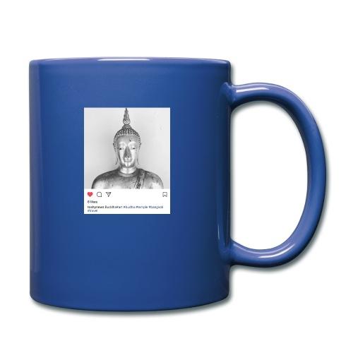 BUDDHA - Full Color Mug