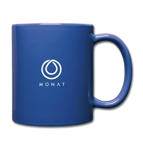 Monat Promo - Full Color Mug