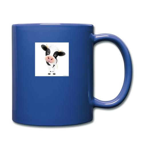 cows - Full Color Mug