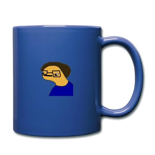 MY ICON - Full Color Mug