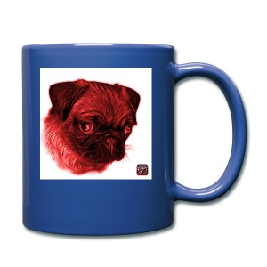 IMG_0027 - Full Color Mug
