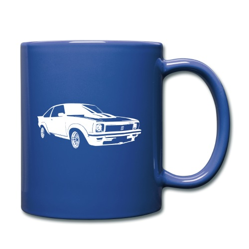 a9x PNG - Full Color Mug