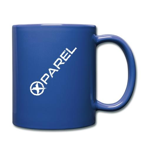 Xparel logo - Full Color Mug