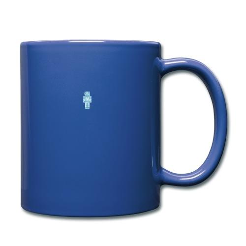 Diamond Steve - Full Color Mug
