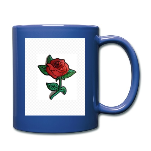 IMG 1324 - Full Color Mug