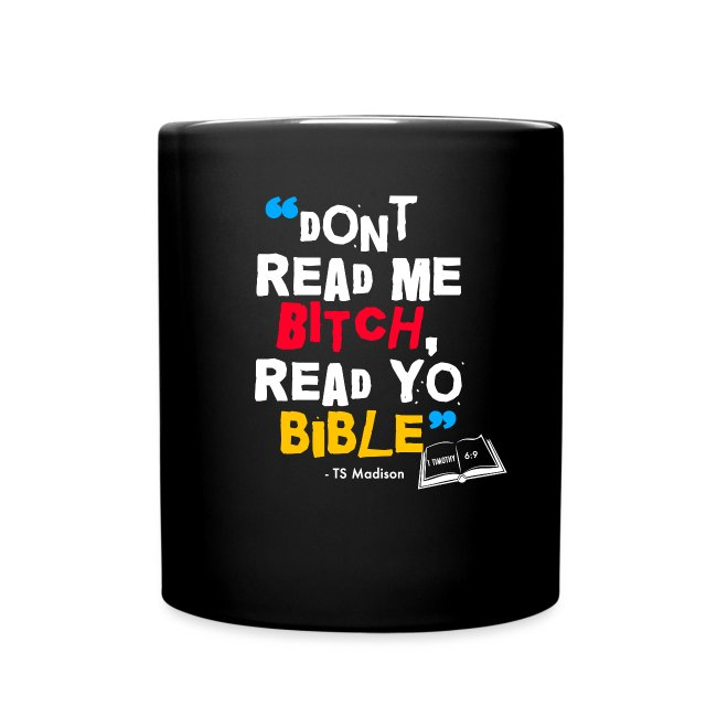 DONT READ ME BITCH READ Y