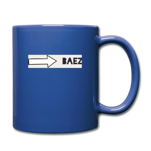 F6F9BD6F 0E25 4118 9E85 FD76DA1EB7FA - Full Color Mug