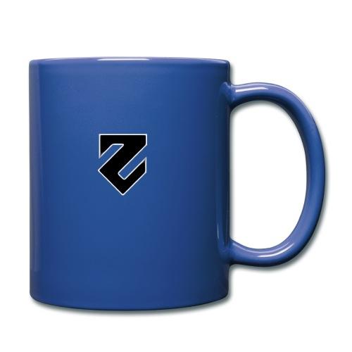 hehe png - Full Color Mug