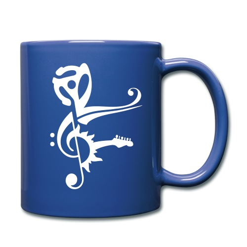 HIPPOCANTUS (II) - Full Color Mug