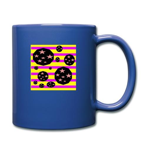 Lovely Astronomy - Full Color Mug