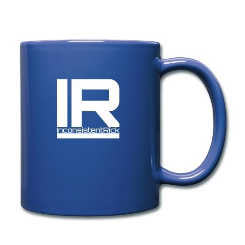IR Merch - Full Color Mug