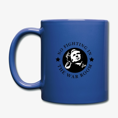 Motto - General - Full Color Mug