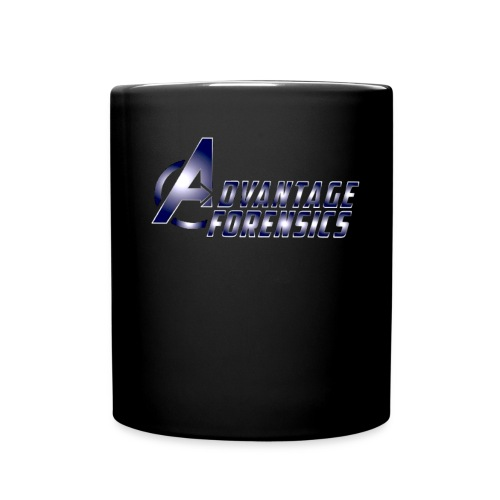 Original Logo - Full Color Mug