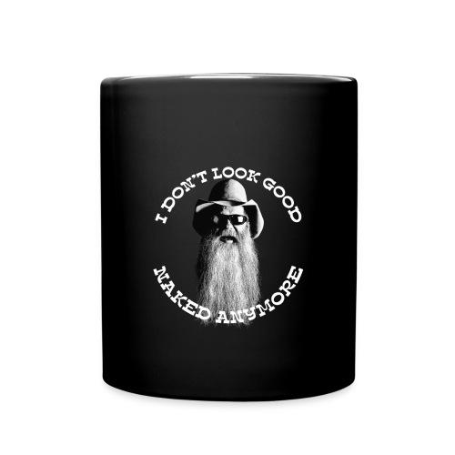 idlgna 1 gif - Full Color Mug