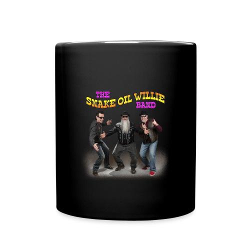 SOW gif - Full Color Mug