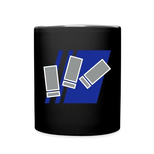Urban Terror Icon - Full Color Mug