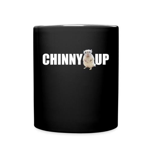 chinnyup - Full Color Mug