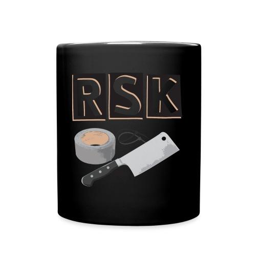rskpka - Full Color Mug