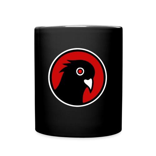 BPS ROUND - Full Color Mug
