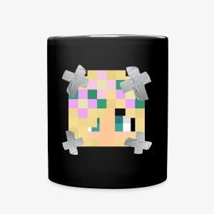 Boom - Full Color Mug