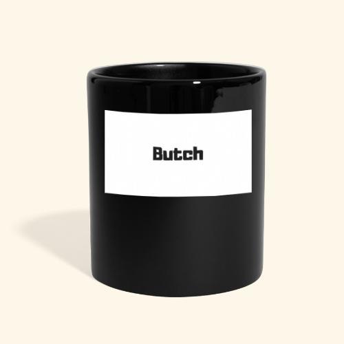 Butch Merchandise! - Full Color Mug