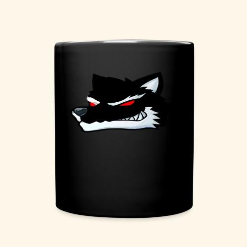 Pack - Full Color Mug