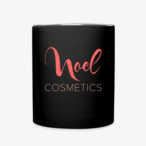 Noel Cosmetics™ Early Bird Merch - Full Color Mug
