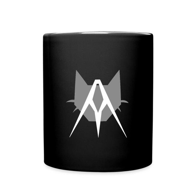 TheAnimeMan Logo