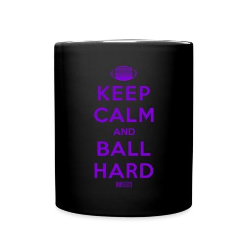 BSHU KCBH - Full Color Mug