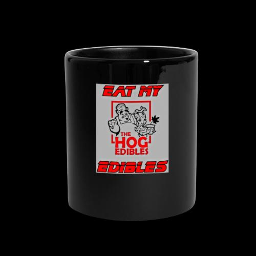 EME THE HOG EDIBLES - Full Color Mug