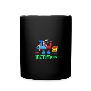 IMG 4400 - Full Color Mug