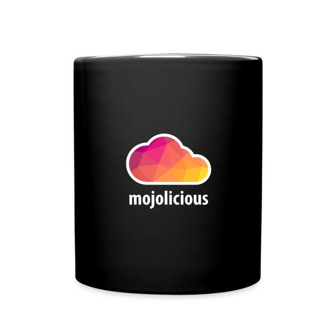 Mojolicious