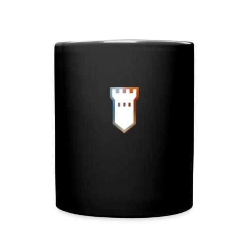 My Profile Icon - Full Color Mug