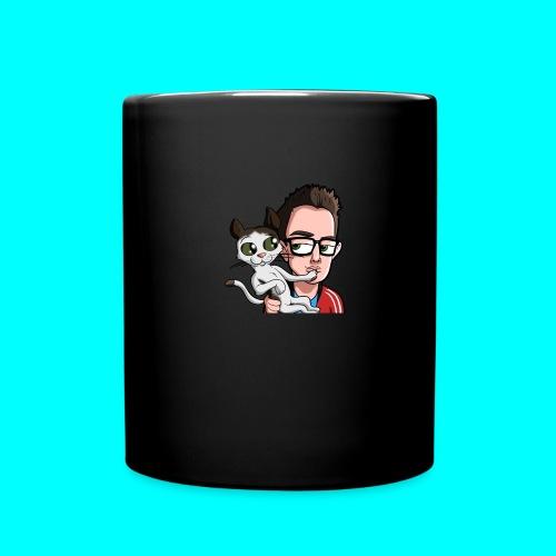 6d115304 46bd 4ba7 83ab 4 - Full Color Mug
