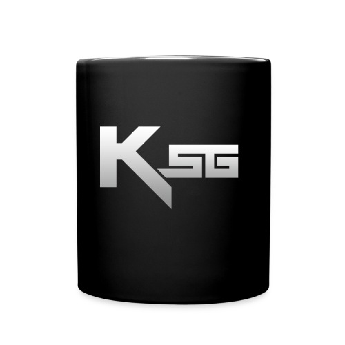 KSG png - Full Color Mug