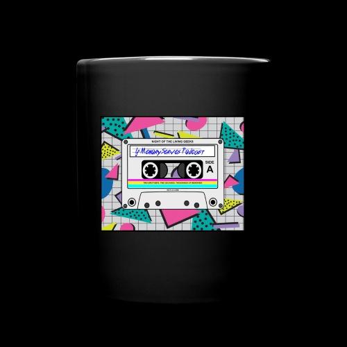IMS - Full Color Mug