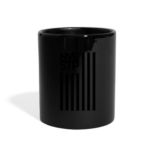 NVRSTP Flag Le Blac - Full Color Mug
