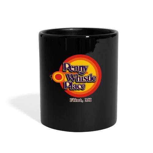 Penny Whistle Place - Full Color Mug