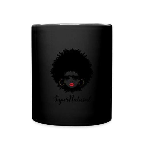 Goddesslike - Full Color Mug