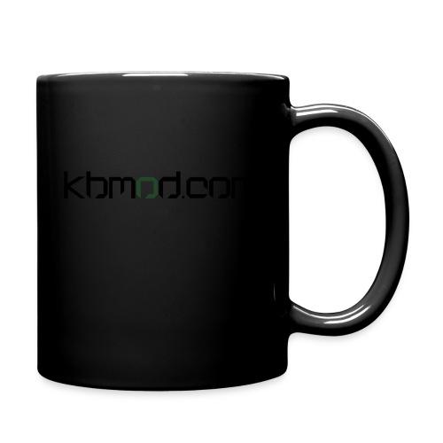 kbmoddotcom - Full Color Mug