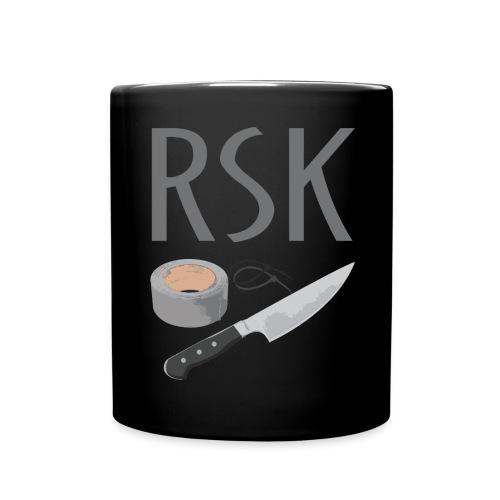 rskpka2 - Full Color Mug