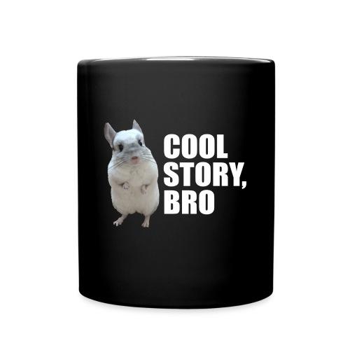 coolfix - Full Color Mug